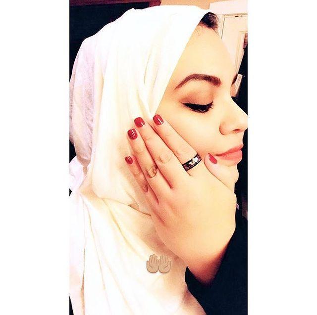 Muslim revert stories